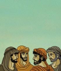 Comunidad musulmana