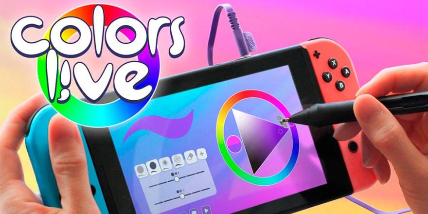 Colors_ Live_2020