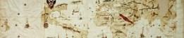 joya, juan vespucio, vespucci,Ilustres marinos historia naval, españa armada, marina, expediciones, conquista.