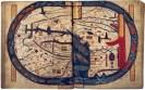 mapa_beato_Liebana cartografia_ilustresmarinos_edadmedia_
