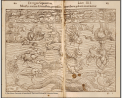 isolarios, mar tenebroso,Ilustres marinos historia naval, españa armada, marina, expediciones, conquista.