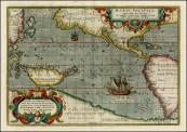 maris pacifici,Ilustres marinos historia naval, españa armada, marina, expediciones, conquista.