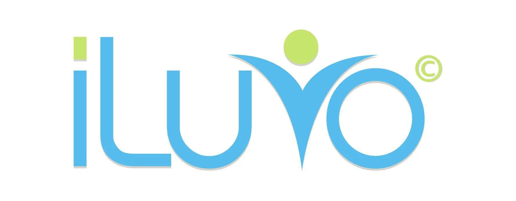 iLuvo Logo