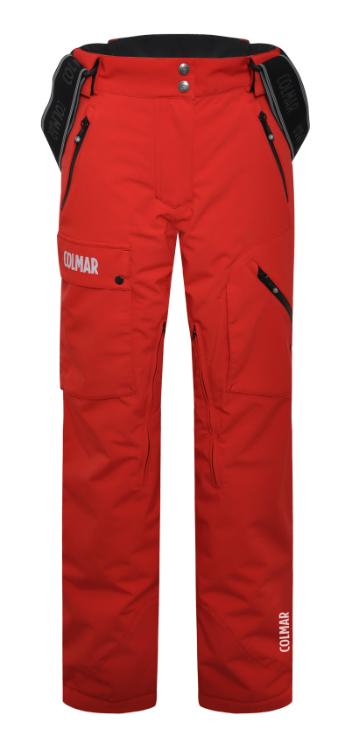 Colmar Replica damske kalhoty 14150 Kc