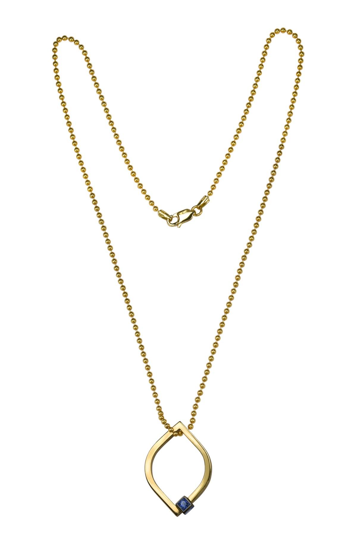 eye-ring-pendant-yellow-by-daniela-komatovic-27.600kc
