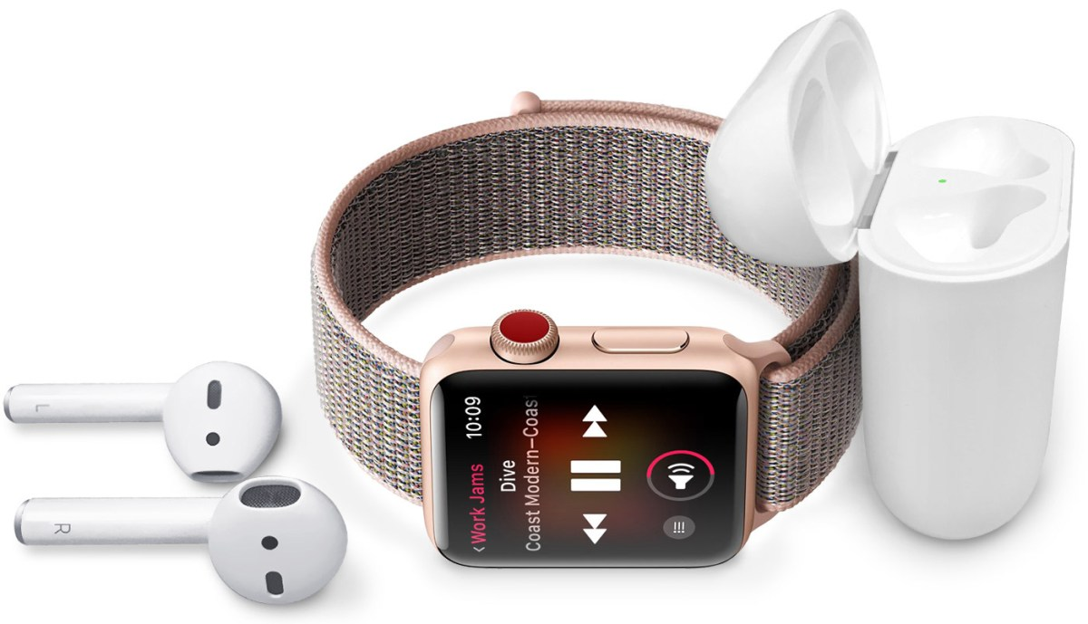 watchos4-series3-apple-music-playlist-watch-hero