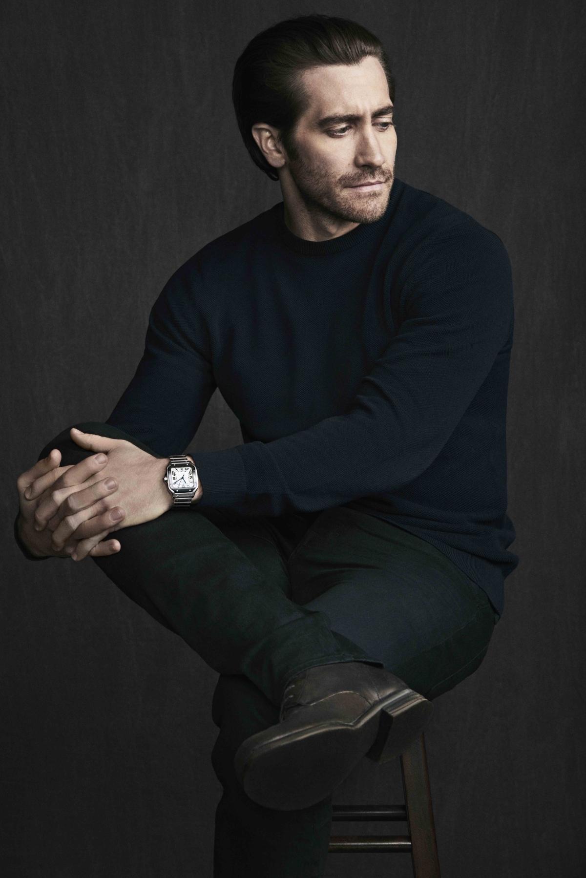 1MB_Jake Gyllenhaal - Matthew Brookes@Cartier (002)