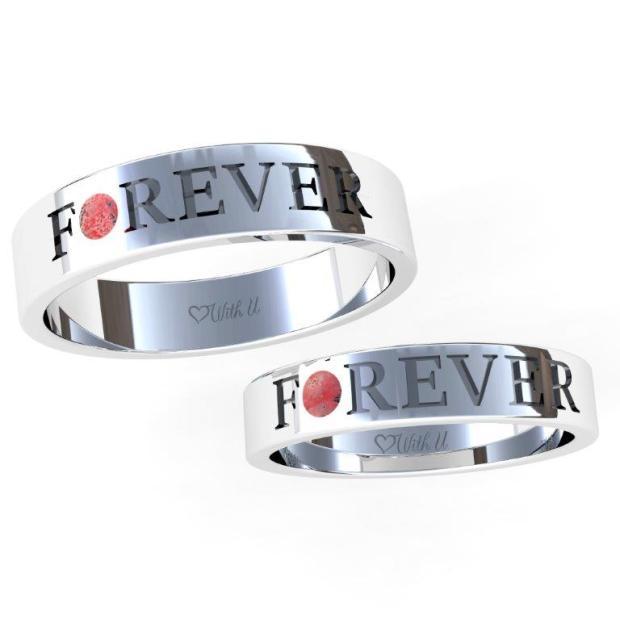 5 snubni prsteny_1050101_Forever_s pryskyrici
