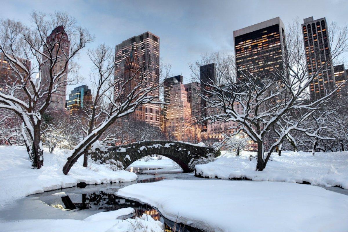 5-Magical-Winter-Travel-Destinations-04