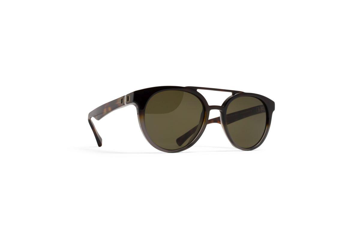 5_OPTIKA POLÁK sluneční unisex  brýle Mykita, cena 9380 Kč