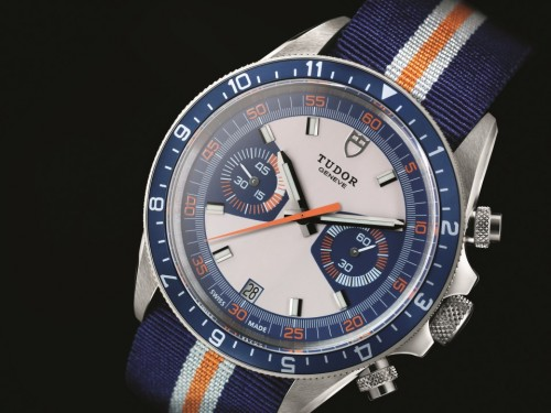Jedinečné hodinky a klenoty dorazí na výstavu do Průmyslového paláce –  iLuxus.cz 693c320ef9