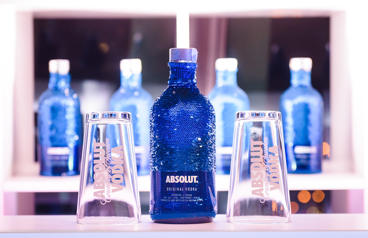 Absolut_Uncover_(2)