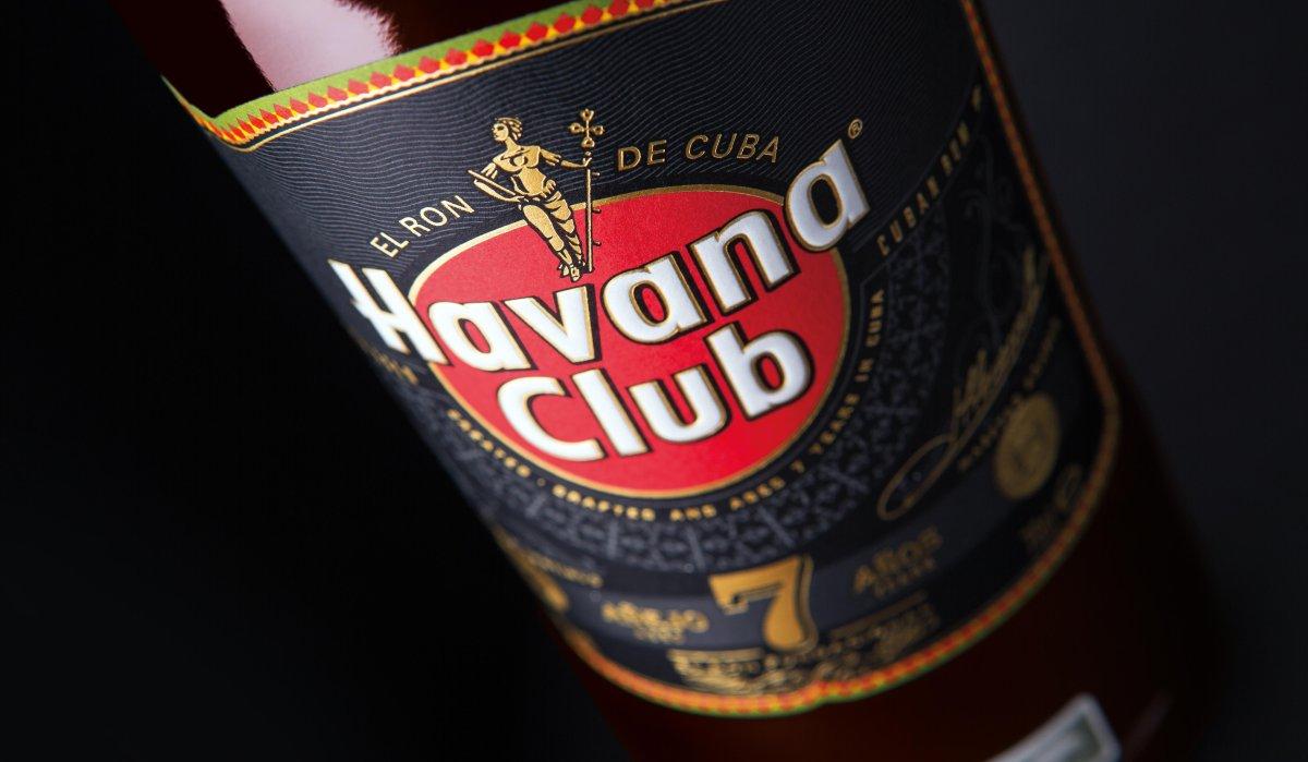 Havana7_logo (2)
