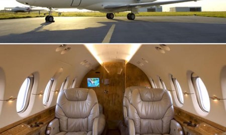 Pro Line 21 Hawker 800XP Quality Aircraft