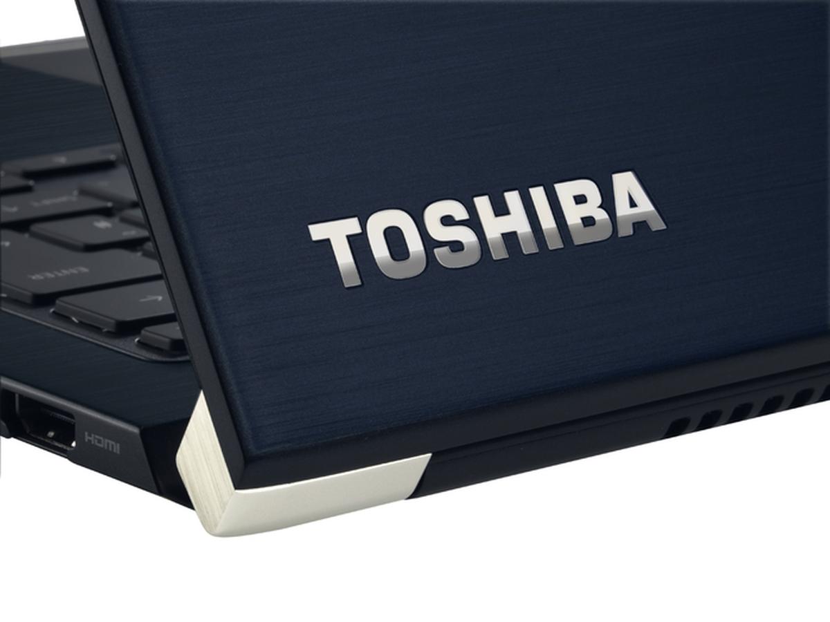 X30_Toshiba detail (2)