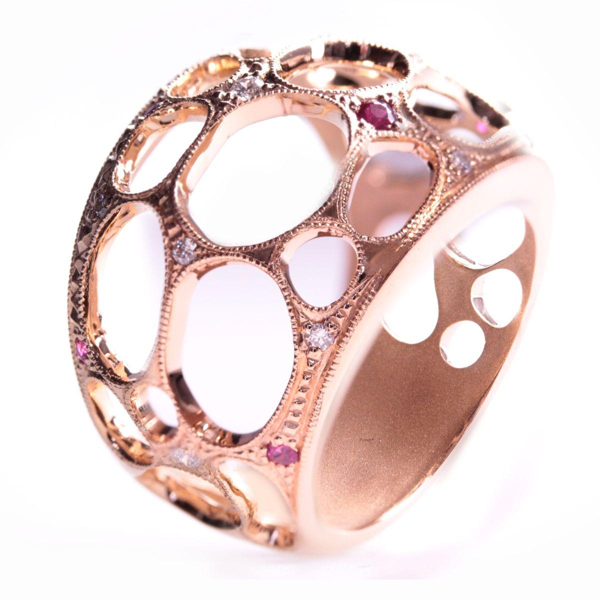 grace_pink_ring