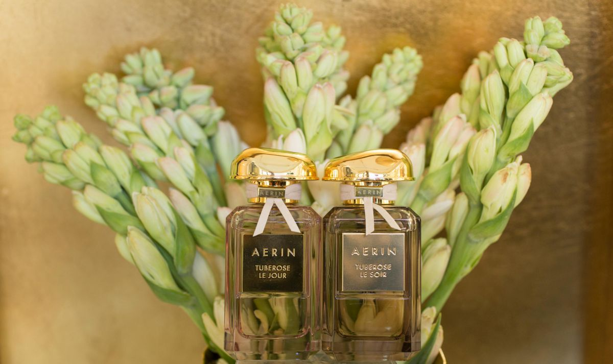 web_AERIN_Tuberose_Collateral 1_Global_No Expiry