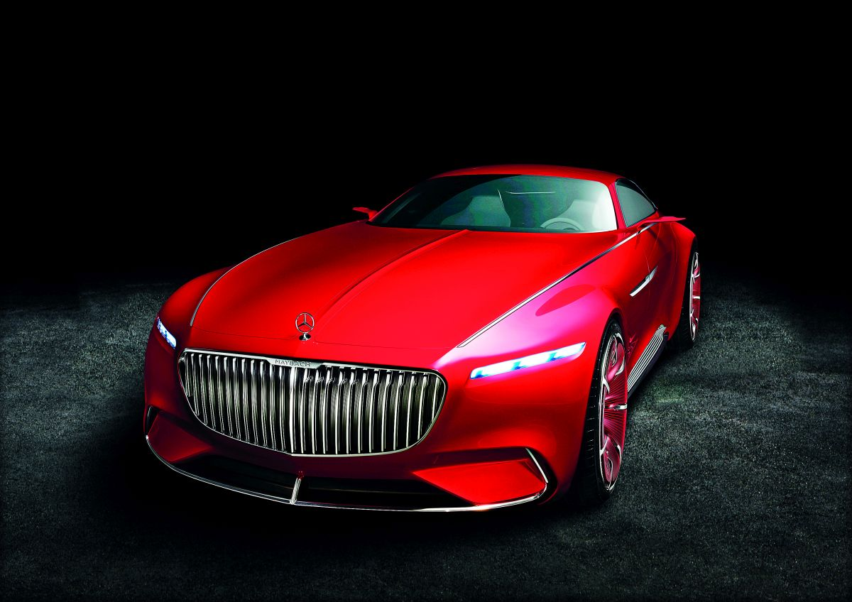 web_vision_mercedes-maybach_6_3