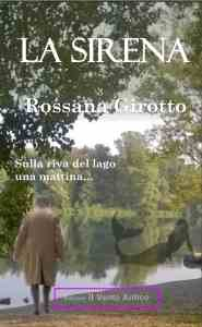 Il Take Away di novembre – La sirena by Rossana Girotto
