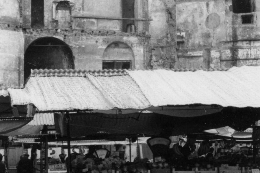 Il Verzeratt 1919 - Frutta e verdura online MILANO 1