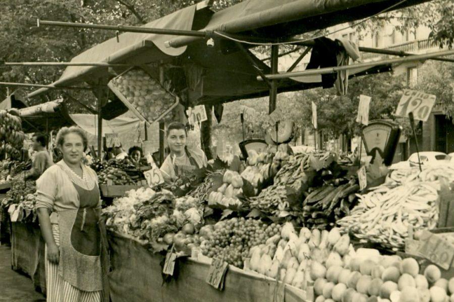 Il Verzeratt 1919 - Frutta e verdura online MILANO 15