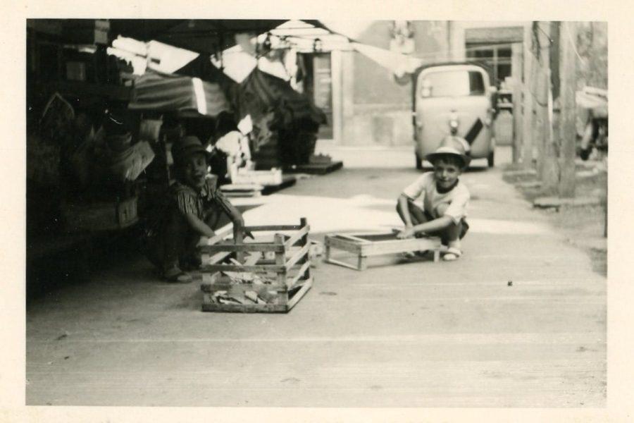 Il Verzeratt 1919 - Frutta e verdura online MILANO 18