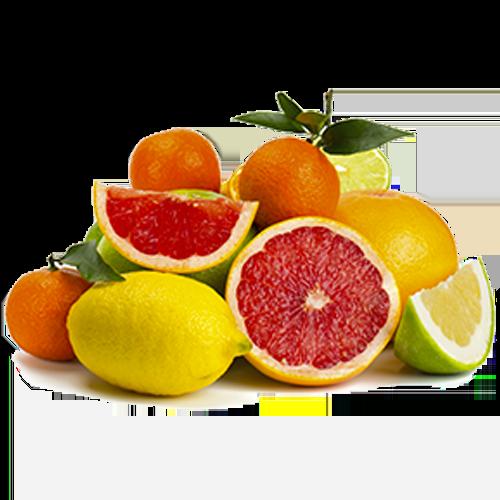 IL VERZERATT 1919 - Frutta e verdura a domicilio MILANO