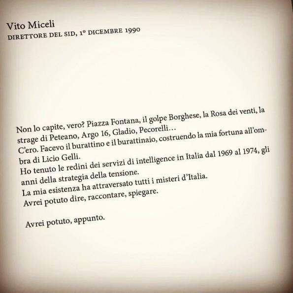 vito_miceli
