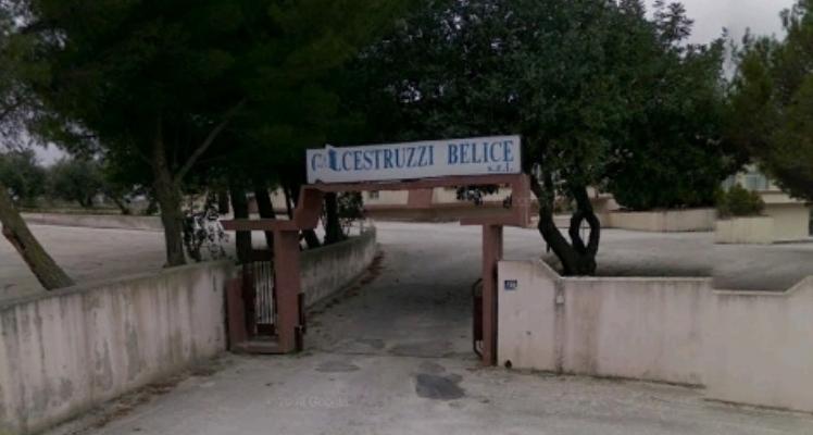 calcestruzzi-belice-1