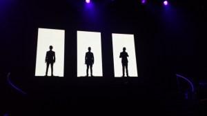 Concerts2013 397 (2)