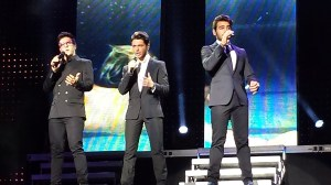Concerts2013 505 (2)