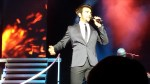 Concerts2013 524 (2)