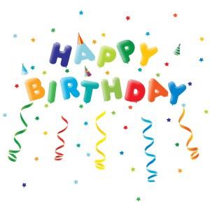 birthday-boys_1