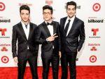 Latin Billboard Awards, 2014; Telemundo