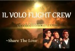 The Flight Crew Badge