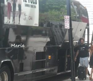 DSCN0342 - cropped marie