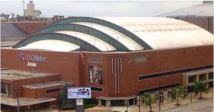 The Milwaukee Theater
