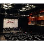 @brioni_official the concert hall - Brioni event - Moscow 2014