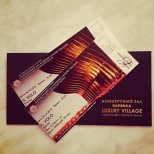 Il Volo Russia Facebook Tickets to the Il Volo Concert - Moscow 2014