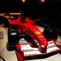 @ercogino Instagram Formula1 racer Abu Dhabi 2014