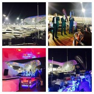 Etihad Gala - Abu Dhabi Nov. 2014 @supersonic888