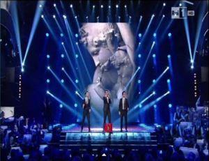 s - grande amore5
