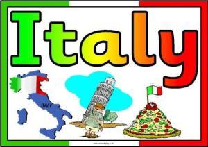 Teach Italian.jpg7