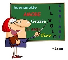Teach Italy.jpg final one ~Jana smaller