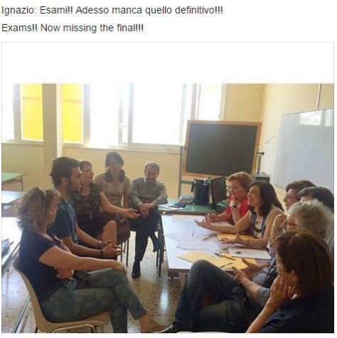 Ital education 3