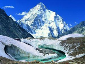 abruzzo gianlucak2-mountain-view