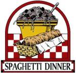 kitty spaghetti 3jpg