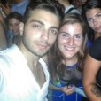 @luce_1k_102 Gianluca and fans - Cernobbio July 2015