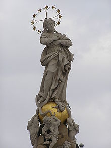 -Immaculata2