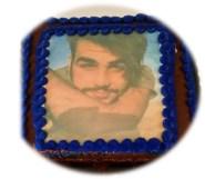 igna cake